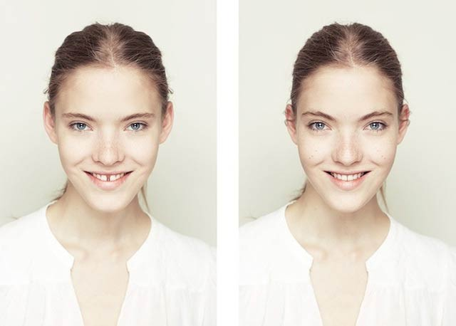 20140220symmetricalface01.jpg