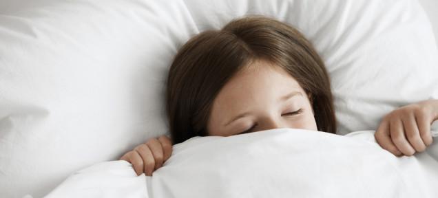 知っておくべき5つの眠りのサイエンス