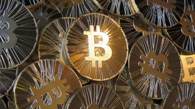 マウントゴックス、古いウォレットの中に20万ビットコインを見つける!