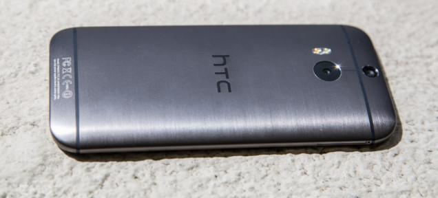 最新スマホ「新型HTC One」がHTCから登場! デザインと操作が数段進化した、まさにフルメタル・ジャケット