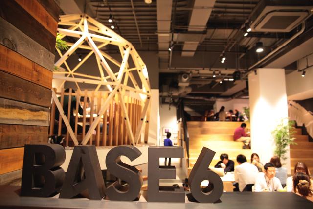 これが爆速の原動力!? Yahoo! JAPANのカフェ&社員食堂がオシャレすぎて真剣に羨ましすぎる!