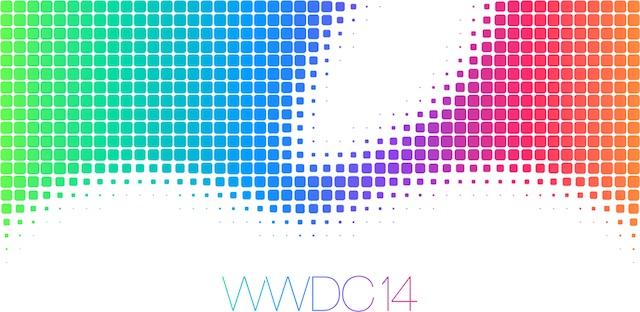 【速報】アップルのWWDC 2014は6月2日開催が決定