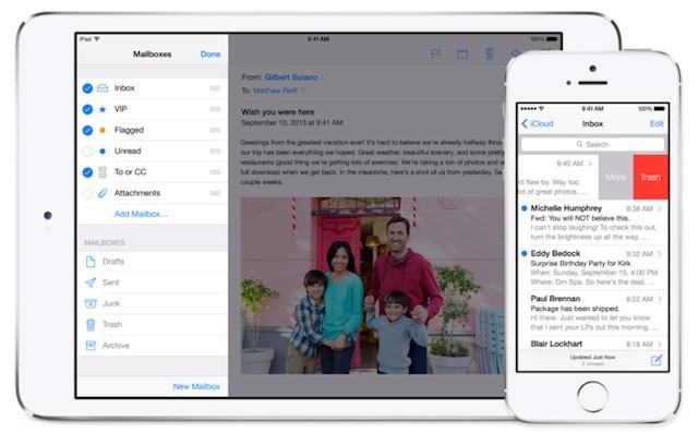 iOS 7に脆弱性発覚! 添付ファイル付きメールは控えたほうがいいかも