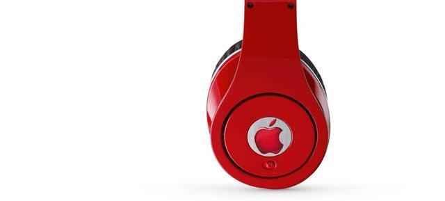 Beatsを買収したら、アップルにまずやって欲しいこと