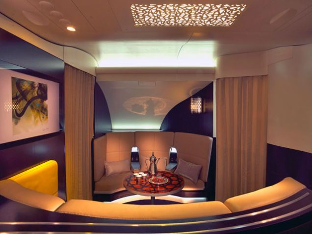 20140514_emirates06.jpg