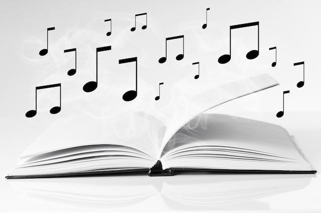 好きな小説からオリジナルの音楽を作れるプログラム「TransProse」