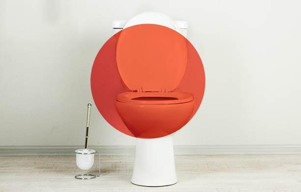 日本のトイレが世界へ。リクシル、米国でのスマートトイレ展開に意欲