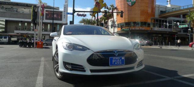 太っ腹! テスラ、電気自動車関連の特許をオープンソースに?