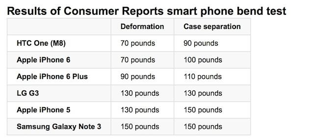 consumerreports.jpg