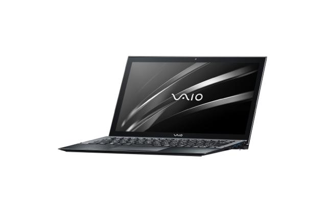 th_VAIO_Pro_Main_Product_Image_01.jpg