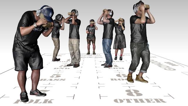 virtual_disci_image01.jpg