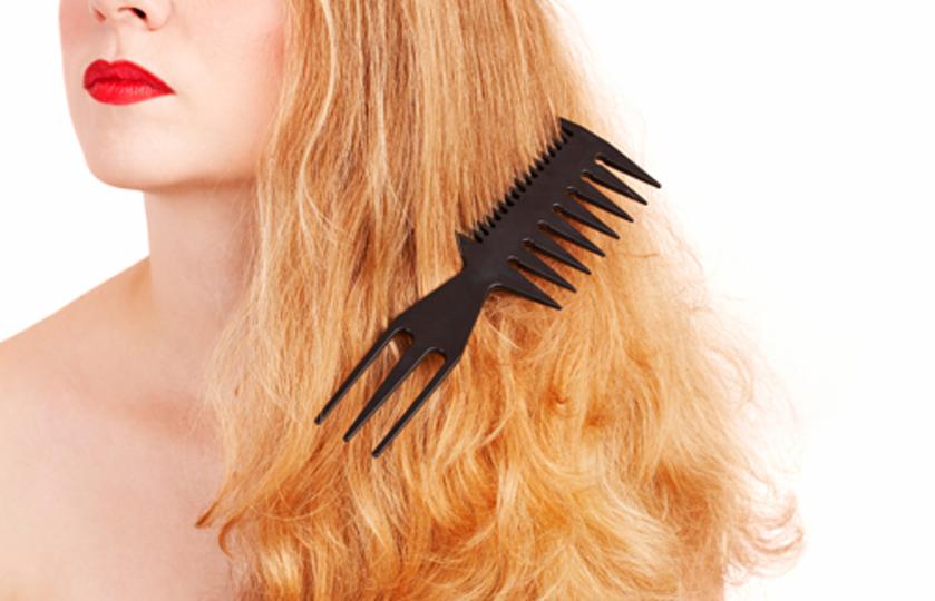 坊主からでもOK! 「髪の毛を早く伸ばす」7つの方法