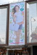 浮かびあがるミランダに注目! サマンサタバサの12か月変化するファッション×アート