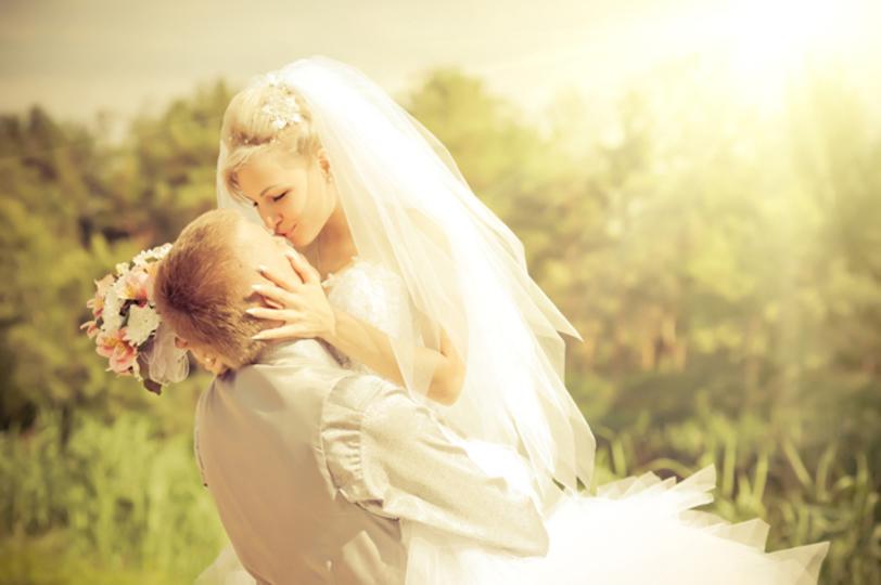 【恋愛相談室】「彼」ではなく「彼がいる状態」に執着! 結婚する気がないのに別れられない心理