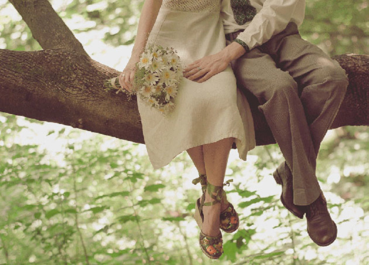 【恋愛相談室】結婚願望があるのに恋愛が続かない! 理由は「無意識」の心理にあった