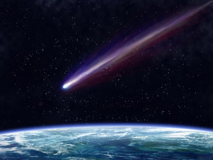 今年最高の天体ショーを見るならいま!!「アイソン彗星」観測のポイント