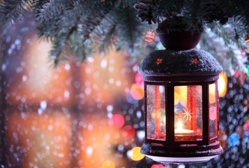 【恋愛相談室】「クリスマスは会えない」と言う彼こそ真摯?