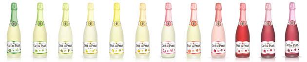 140115cafedeparis_bottle.jpg