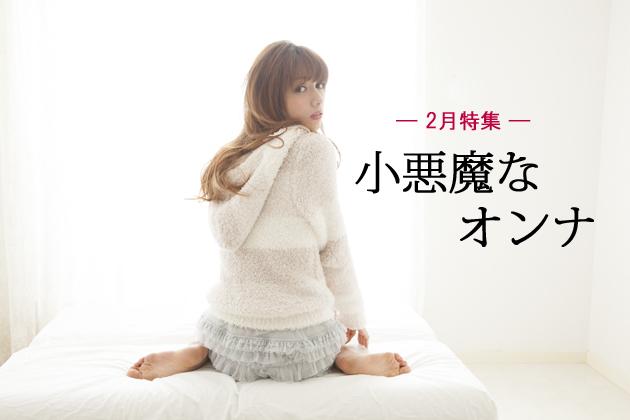 140204koakuma.jpg