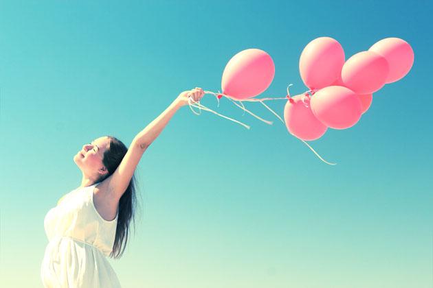 季節の流れに乗った恋をすると成就しやすい!