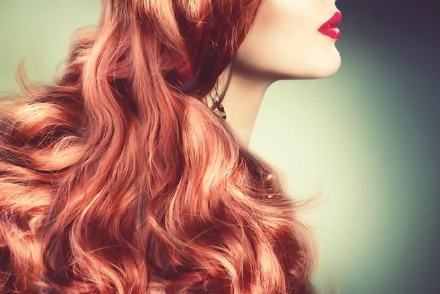 髪ダメージゼロの「カラーバター」で、短期間イメチェンしちゃお
