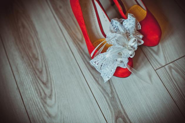 141017shoes.jpg