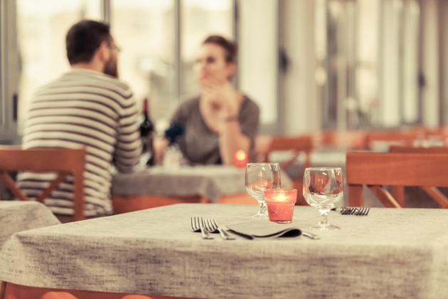 141104restaurant.jpg