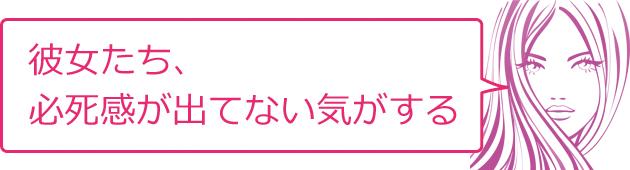 1501127_pink.jpg