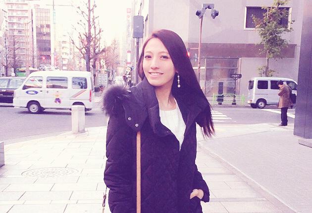 150127_yamana_edited-1.jpg