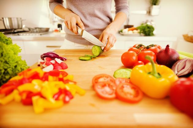 150211_cooking.jpg