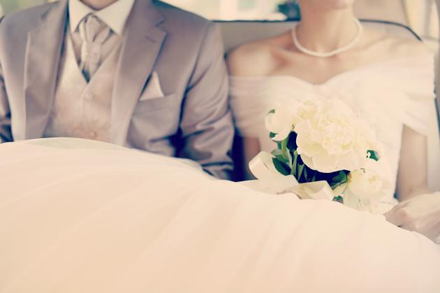 150217_wedding.jpg