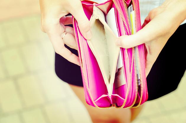 好感度もアップ! いい女がしている「お金」の習慣