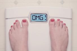 お風呂上りはNG!? 体脂肪を正しく計れる「時間帯」があるらしい