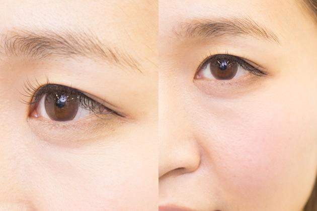 150615_eyebon_feminine1.jpg