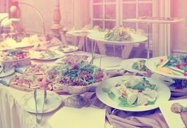 「食べたい」直感をコントロールしてヤセる #C・A・Nダイエット