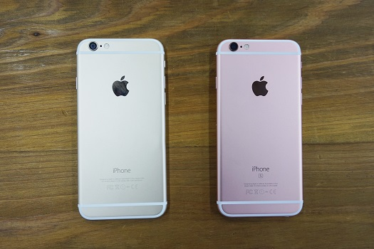 150925_iPhone6spink.jpg