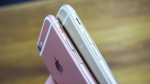 150925_iPhone6spink01.jpg