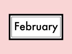 haruの恋占い 2016年下半期のあなたの物語(2月生まれ)