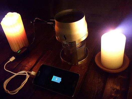 20151105_candle_smartphone01.jpg