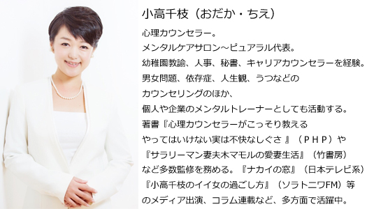 20151109_JRA_profile01.jpg
