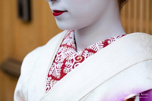 20151119_kyoto06.jpg
