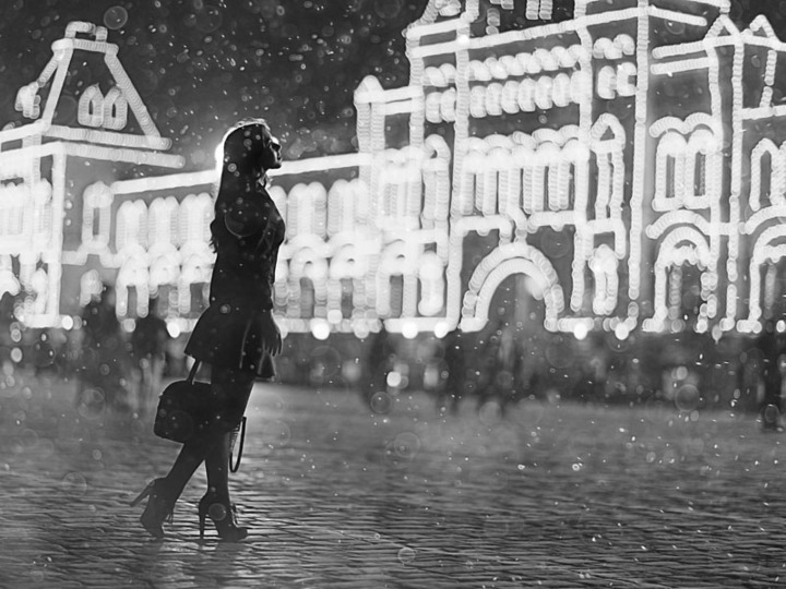 自分に恥じない行動をしたい日【12月7日】クリスマス☆ラブアドベントカレンダー