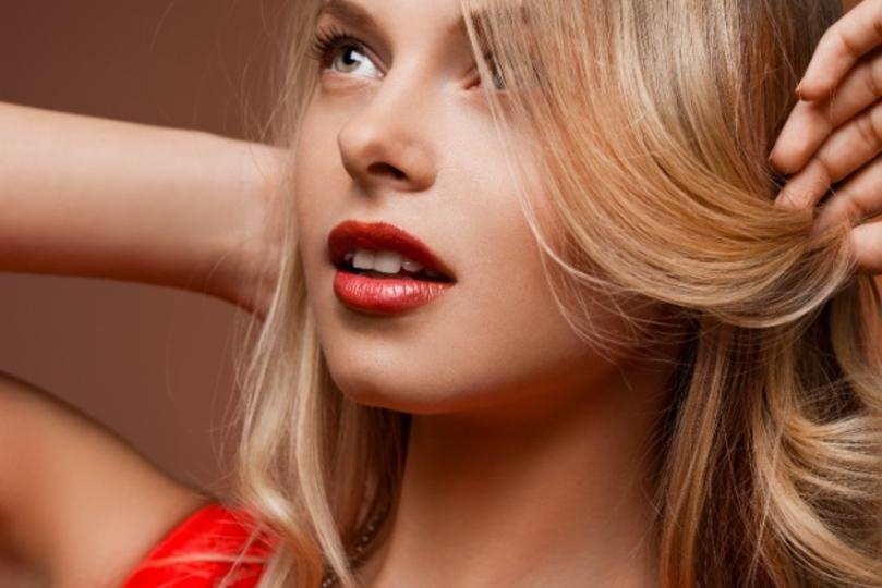 うるつや美髪が手に入る、食べられるトリートメント11種類