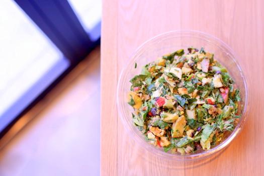 20160126_salad1.JPG