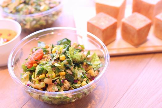 20160126_salad2.JPG