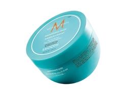 うねる髪をまとまりやすく、アルガンオイル&アルガンバター配合のヘアケア