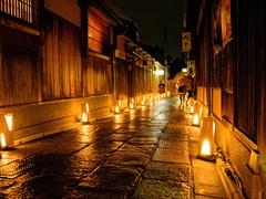 鴨川には妖怪が棲んでいる? 京都の地名に隠された怖い話