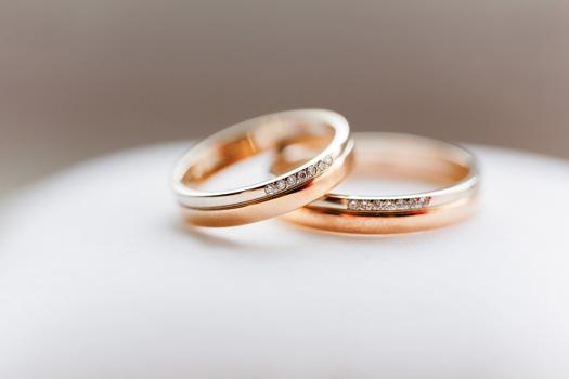 73%が結婚しなくてもいい。結婚を特別視する人減ってきた #オネエ調べ