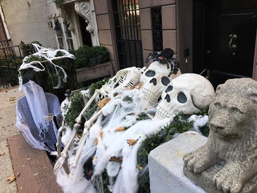 20161025_halloween_ny_11.jpg