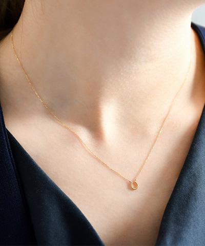 20161025_necklace02.jpg